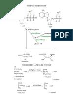 formule_oxidativ