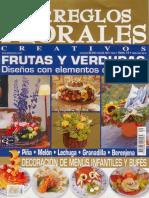ArreglosFlorales_FrutasyVerduras
