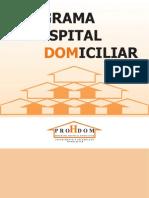 PROHDOM_Informe_Tecnico