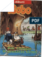 PakJanggut-02DiKerajaanSatwa (Majalah Bobo)