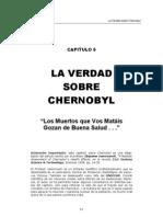 Cap5-Chernobyl