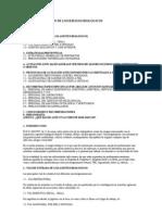 Guia de Prevencion de Los Riesgos Biologicos