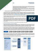 Amadeus Fact Sheet ESP Post IPO