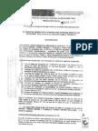 022_documento