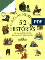 Volta+ao+Mundo+em+52+Histórias