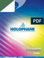 catalogo20holophane204ta20edicion-110920152622-phpapp01