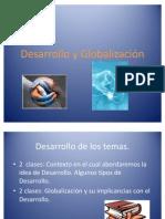 Desarrollo_y_Globalización_Foco_1_56764