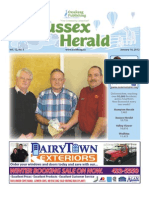 January 10 2012 Sussex Herald WEB