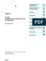 s7300 Parameter Manual en-US en-US
