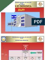 Plan de cia Enjpp
