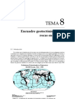 encuadre geotectónico de RI