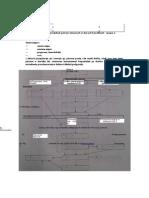 Dokumentacja HACCP Doc