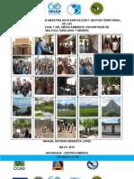 Diagnostico Municipal San Lorenzo_ 2.0