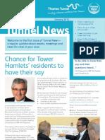 Tower Hamlets_area Newsletter_Jan 2012