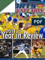 Iowa Sports Connection Volume 13 Issue 10