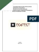 ecotect