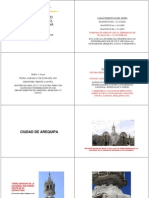 Notas Sobre Columna Corta