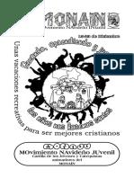 _MONAIN 01 - Cartilla Monaju - PARA PC