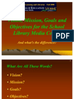visionmissiongoalsobjectives-1222029294959900-8
