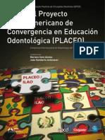 PLACEO_ESPANHOL