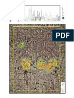 Karst Study Area Map w Subbasin LU