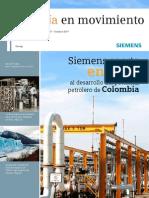 Revista.Siemens