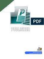 Manual+Publisher