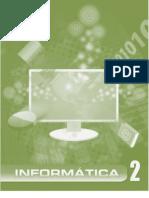 PPPP_Informática2