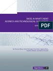 Whats New in Basel III