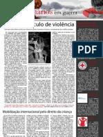 JornalMural_Diários_em_guerra