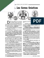 Abraxas+Las+Gemas+Gnosticas