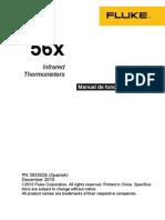 TI 568 Manual Basico