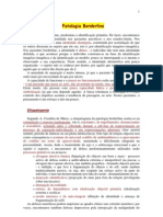 Patologia Borderline