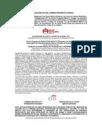 Prospecto Emision Bonos Caja Arequipa[1]