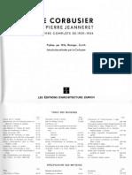 LC Vol. 2 - 1929-1934