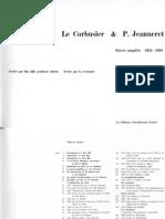LC Vol. 3 - 1934-1938