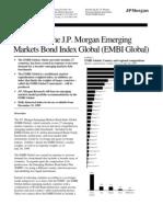 JP-Index