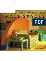 Small Places