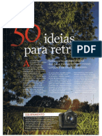 Dicas_retrato