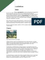 60301436-Vanguardas-artisticas