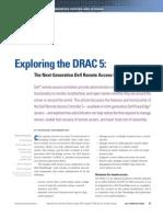 Dell Drac1