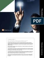 Catalogo_InteractiveFoil_Partteam