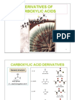 Carb Acid Deriv