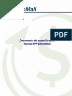 Manual Ipn