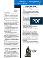Boletín FCL Diciembre 2011