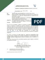 Circular_y_Manual_Apllicación_Res._3047_Actualizado