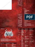 Nba 2k12 Pc Manual Online Spa