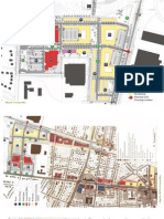 New Plans Submitted to M-NCPPC, 1-5-12