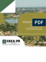 Arborizacao Urbana Web[1]