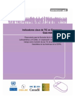 Indicadores_clave_de_TIC_en_Empresas_-_Guía_metodológica